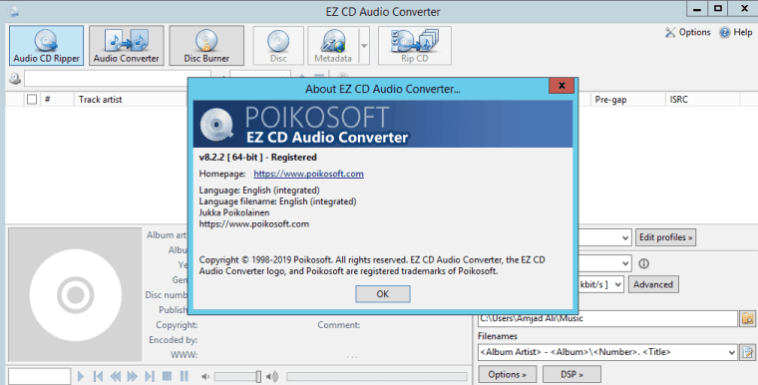 EZ-CD-Audio-Converter-With-Crack-allsoftwarekeys