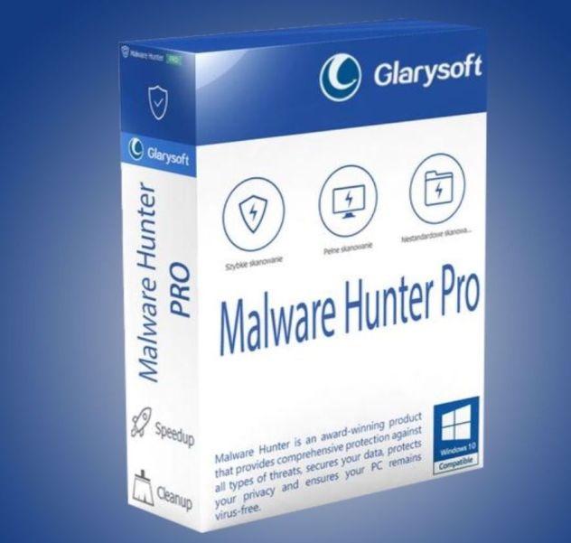 GlarySoft-Malware-Hunter-allsoftwarekeys