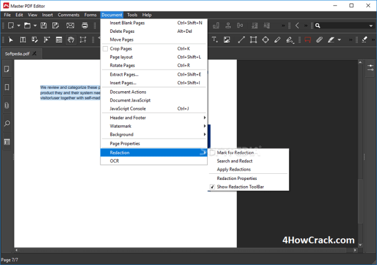 master-pdf-editor-serial-key-9251268