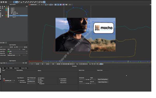 Mocha-Pro-2021-Screenshots-Crack-allsoftwarekeys