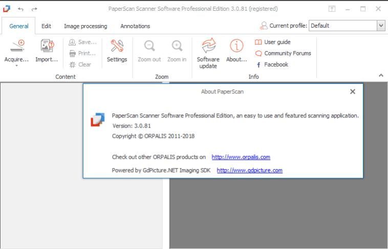 ORPALIS-PaperScan-Professional-3.0.81-Crack-allsoftwarekeys