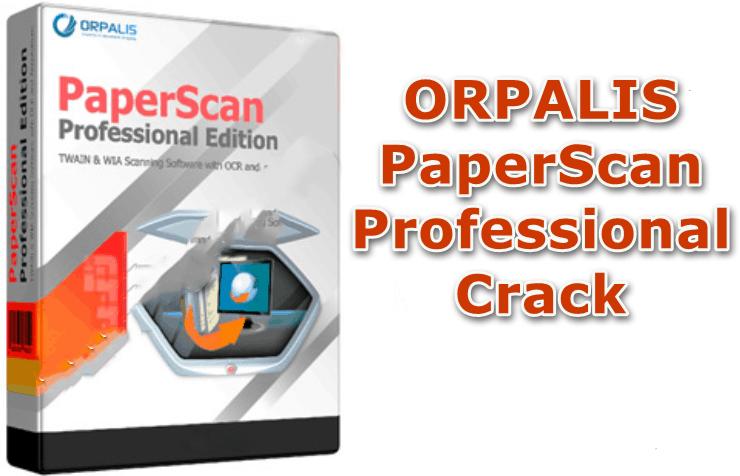 ORPALIS-PaperScan-Professional-Crack-allsoftwarekeys