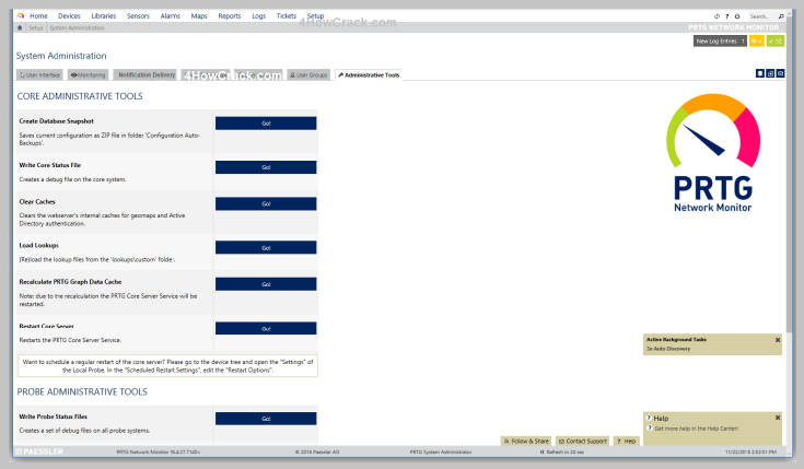 prtg-network-monitor-license-key-7423351