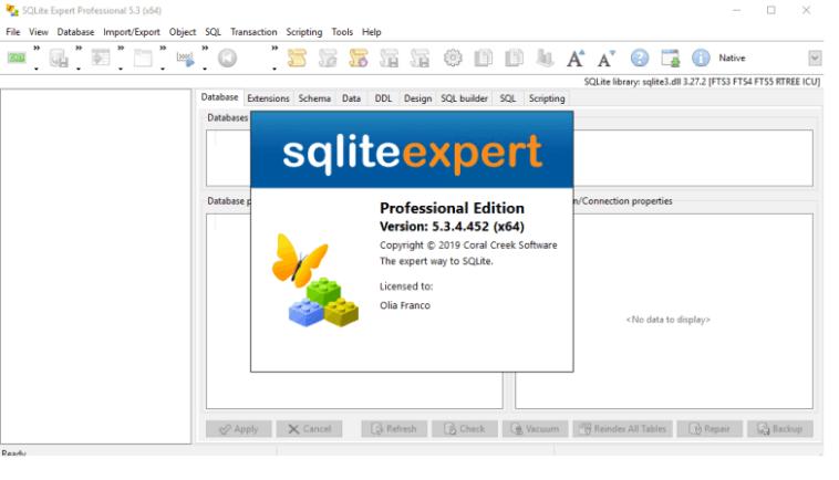 SQLite-Expert-Professional-allsoftwarekeys