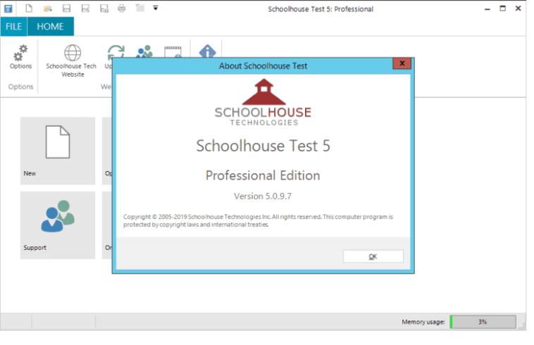 Schoolhouse-Test-Professional-Edition-Crack-1-allsoftwarekeys