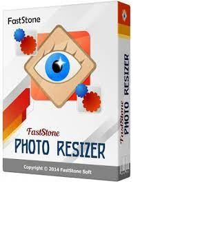 FastStone Photo Resizer 4.3 Corporate With License Keys