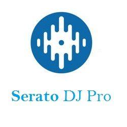 10b09d-serato_dj_pro_-_colour_black-7816267