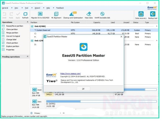 EASEUS-Partition-Master-Serial-Key-Allsoftwarekeys
