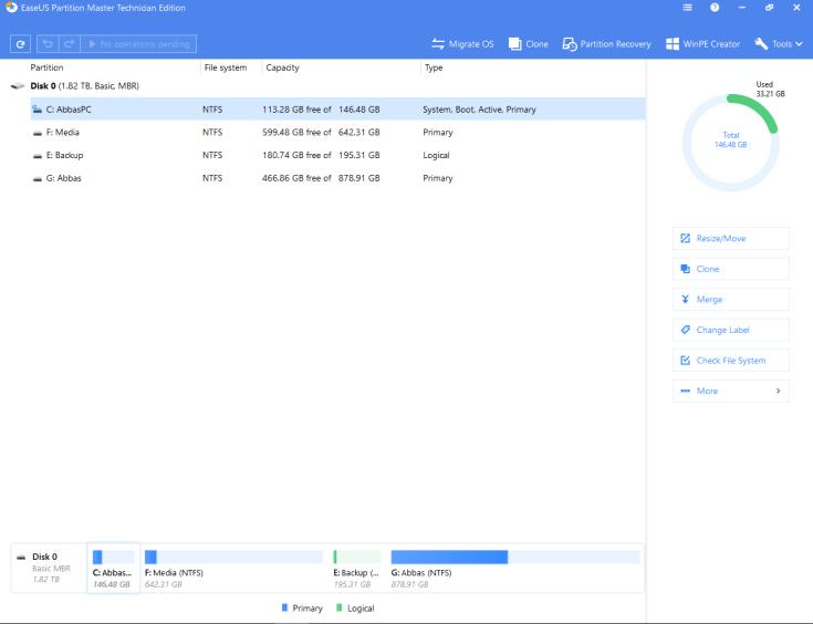 easeus-partition-master-technician-edition-crack-5740175