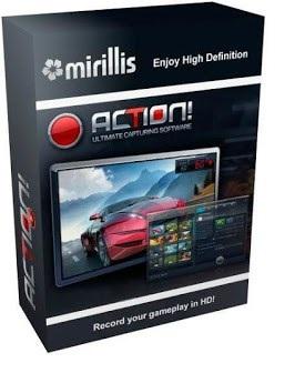 Free-Download-Mirillis-Action-Allsoftwarekeys