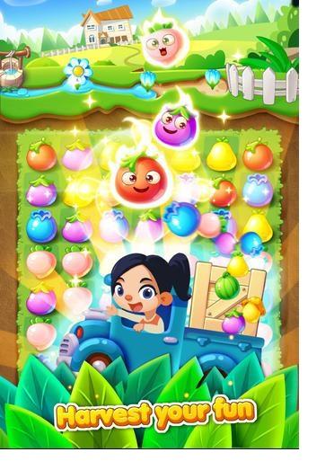 Garden Mania 3 – Apps on Google Play [Latest]