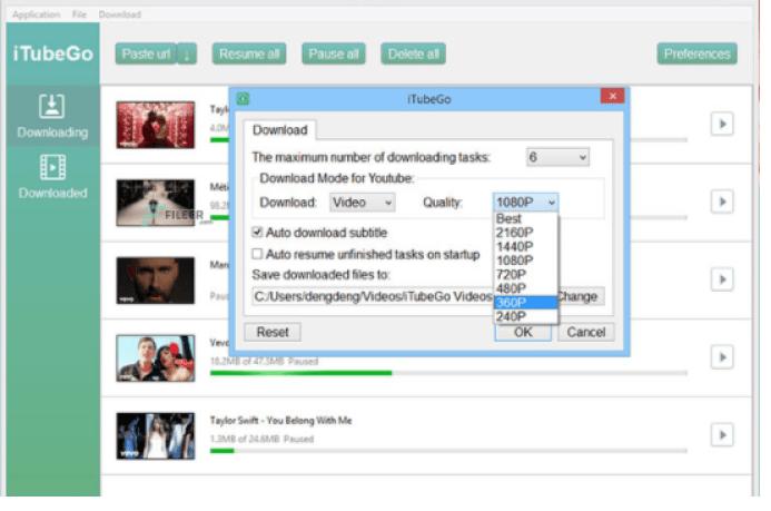 ITubeGo-YouTube-Downloader-Crack-Allsoftwarekeys