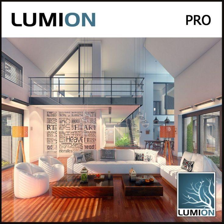 lumion-pro-serial-key-9564111