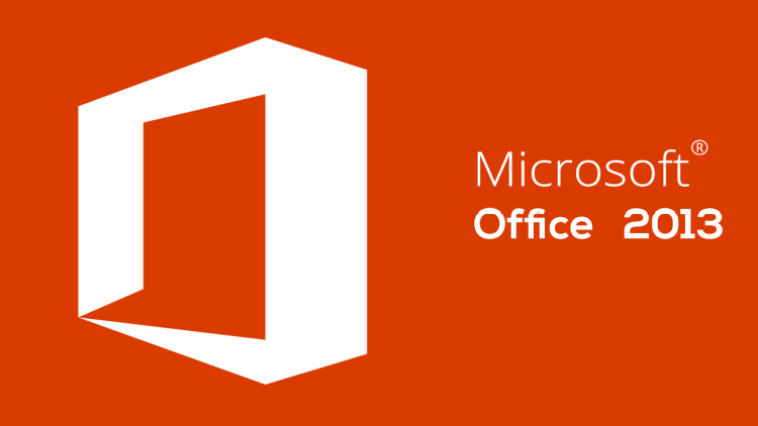 microsoft-office-2013-free-download-7882234
