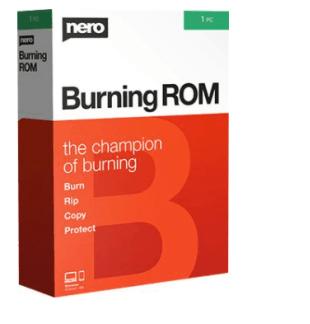 Nero-Burning-ROM-2021-Crack-Allsoftwarekeys