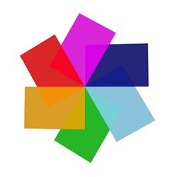 Pinnacle Studio Ultimate 25.0.1.211 Crack With Keygen Download 2021