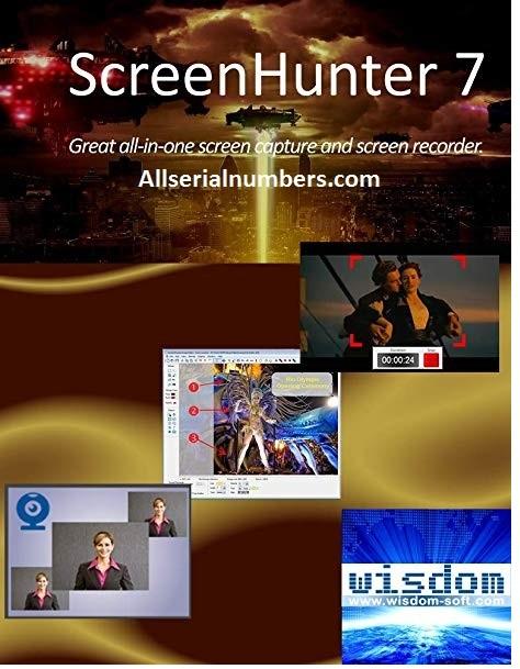 ScreenHunter-Pro-7-Latest-allsoftwarekeys
