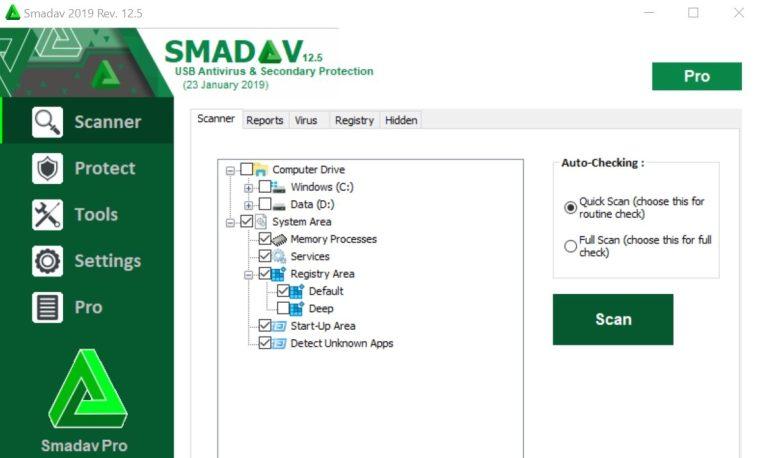 smadav-pro-2019-8570717