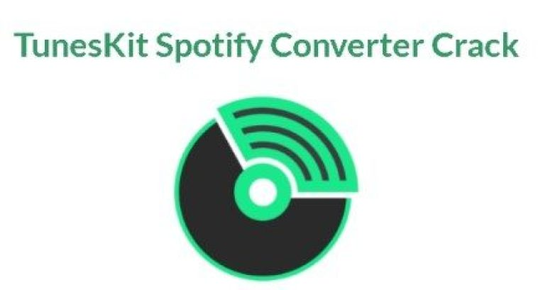 tuneskit-spotify-converter-crack-8271750
