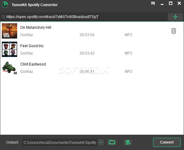 tuneskit-spotify-converter-for-windows_1-2038714