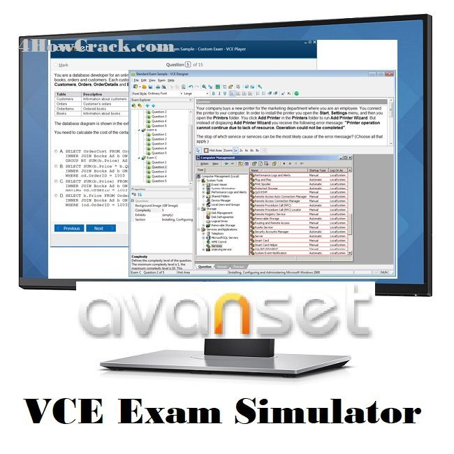 vce-exam-simulator-free-download-with-crack-9162690-1138000