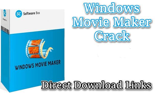 Windows-Movie-Maker-Crack-Allsoftwarekeys-2021