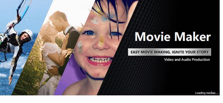Windows-Movie-Maker-Crack-Allsoftwarekeys