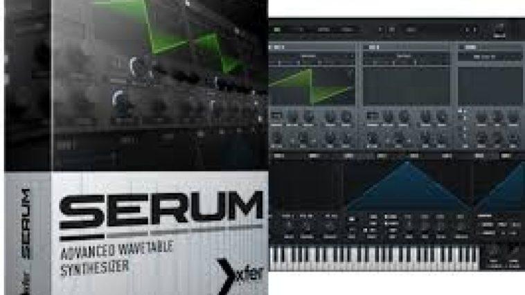 xfer-serum-pro-2020-crack-1280x720-8935624