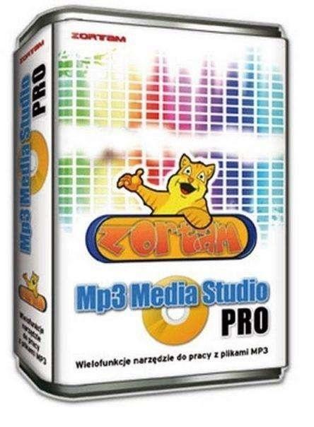Zortam-Mp3-Media-Studio-Pro-Allsoftwarekeys