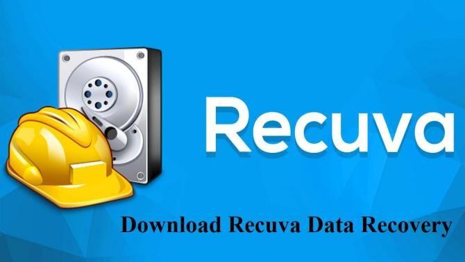 download-recuva-data-recovery-8753309