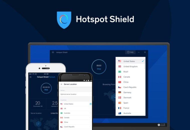 hotspot-shield-softonic-category-image5x-6366070