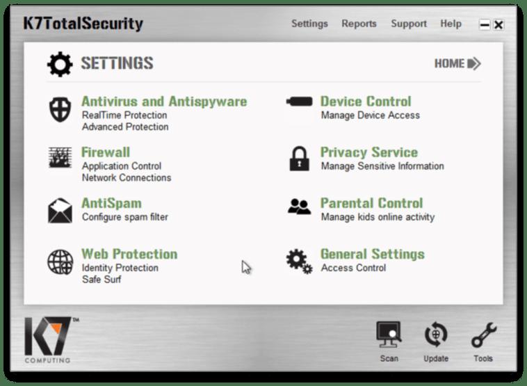 k7-total-security-k7-1-9701819