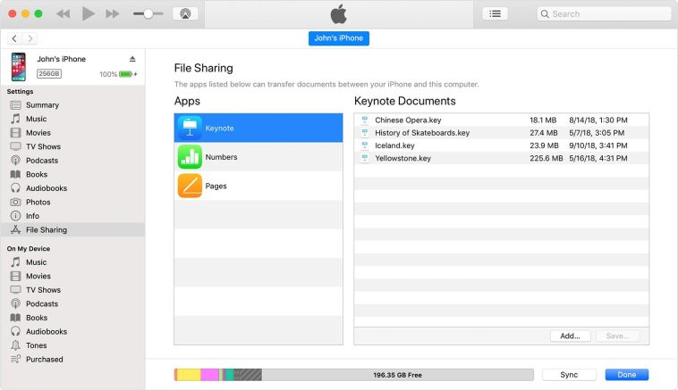macos-mojave-itunes-12-9-file-sharing-apps-documents-8586474