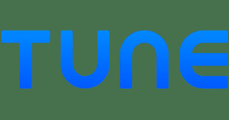 tune-logo-1200x630_2756-1493551