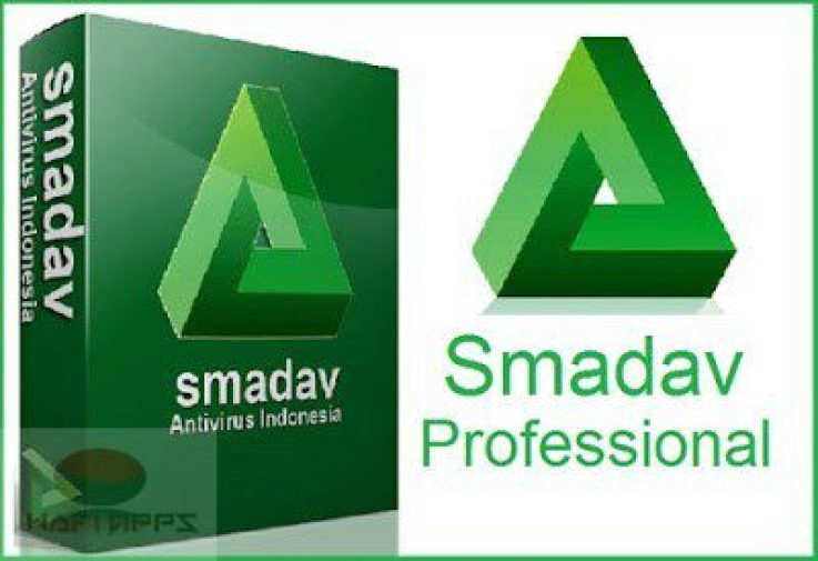 wafiapps-net-smadav-pro-2019-free-2-2328203