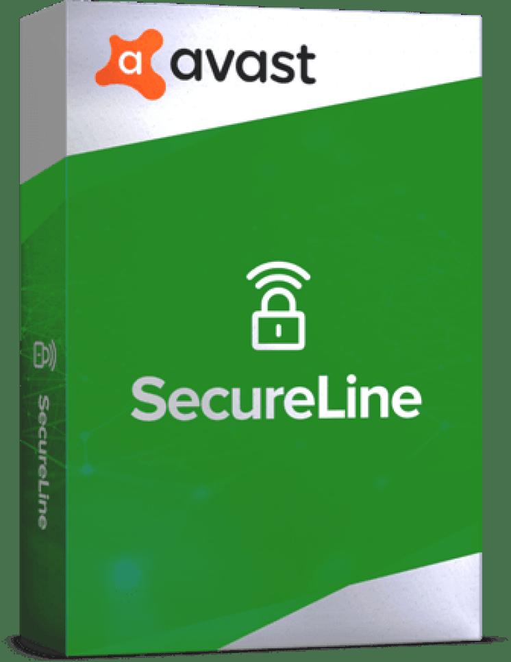 avast-secureline-vpn-license-key-till-2025-mac-windows-3392304