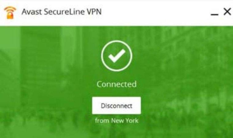 avast-secureline-vpn-latest-6686775