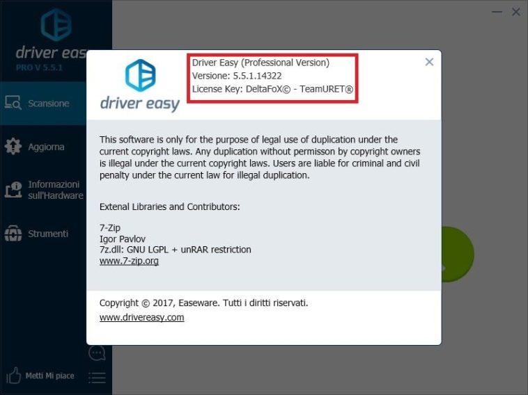 drivereasy-5-5-0-pro-serial-key-8050324