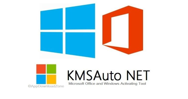 kmsauto-net-1-3678630