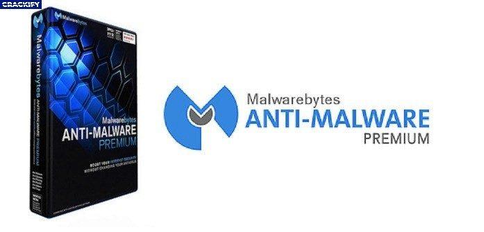 malwarebytes-premium-logo-7723554