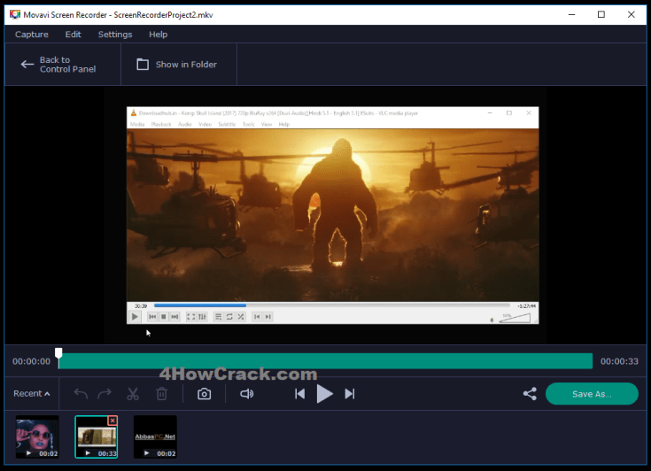 movavi-screen-recorder-activation-key-direct-download-4howcrack-9837195
