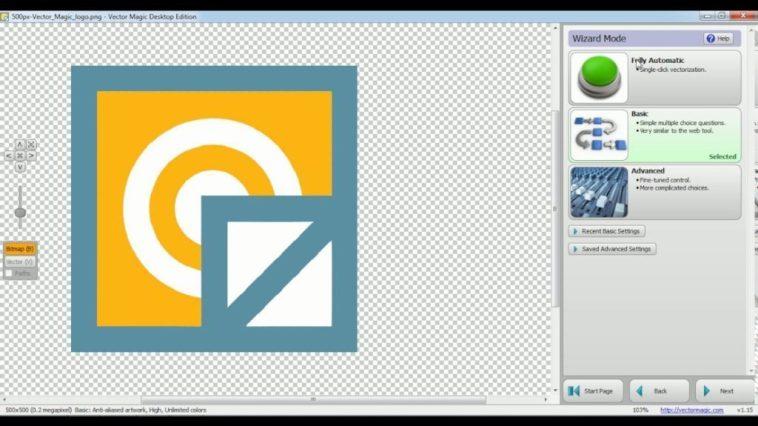 vector-magic-1-20-crack-mac-desktop-edition-1-15-4787260