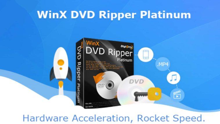 winx-dvd-ripper-platinum-9369653