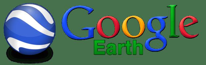 googl-earth-logo_orig-1148398