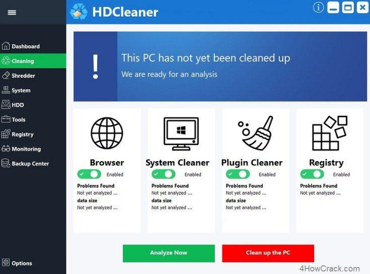 hdcleaner-serial-key-2613293