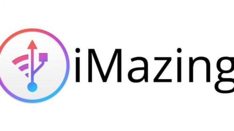 imazing-activation-number-1280x720-2059925