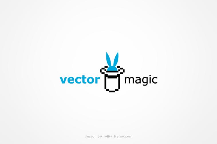 vectormagic-logo-design-3171428