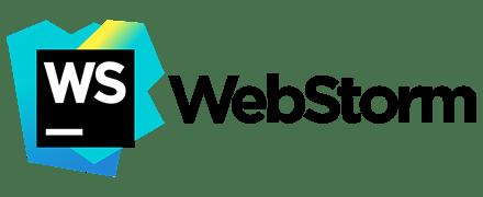 webstorm-logo1-9007490