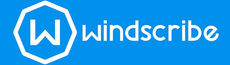windscribe-logo-8858544