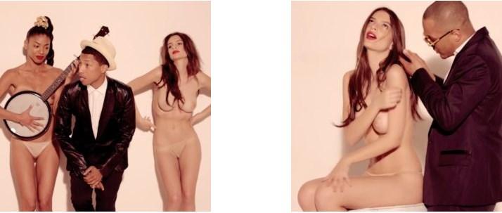 emily ratajkowski nude photos